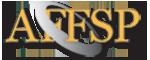 AFFSP Logo