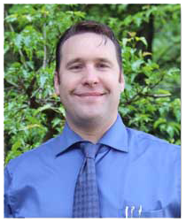 Steven Barton of Barton Funeral Services, Seattle funeral services