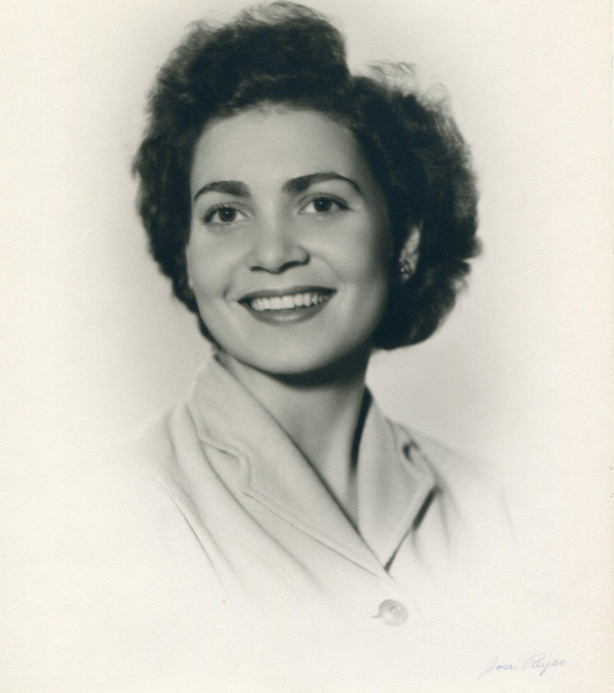 Kiray Celis (b. 1995)