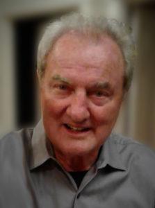 Richard E. Stuth
