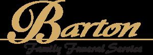 Barton Family Funeral Seattle