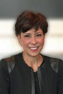 image of Diana Rauen
