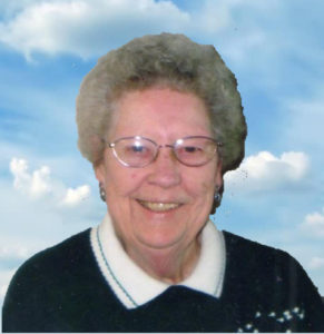 picture of Loretta Ann Tryka