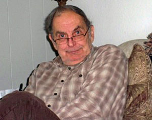 image of Marvin L. Fowler