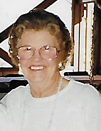image of Wanda Whealy
