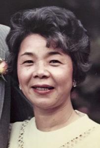 image of yuki petersen