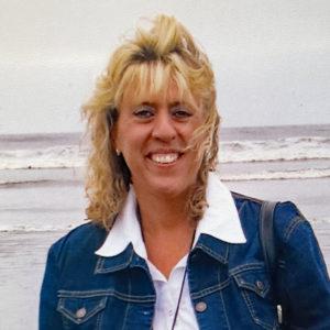 image of Darla D. Bisbee
