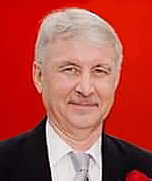 image of Wesley Howard Smart
