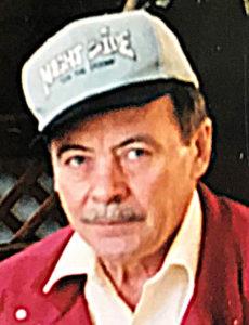 image of Von A. Zeller