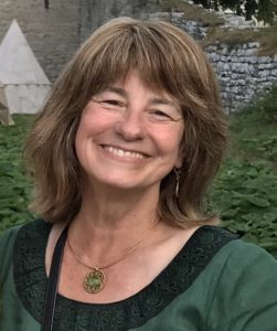 image of Cheryl Anne Nichols