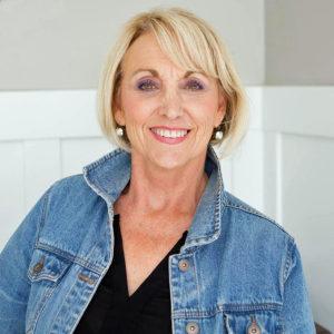 image of Celeste Lavone Hetland
