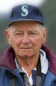 image of Harold Joseph Bernett