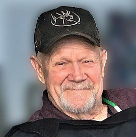 image of Roy Egil Nilsen