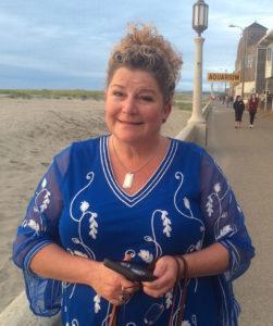 image of Amy Lynn Soverel