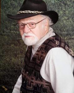 image of Dan Peterson