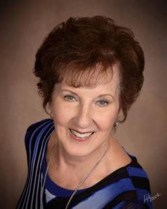 image of Nancy Anne Robertson