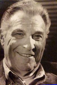 image of Arthur Henry Mazzola