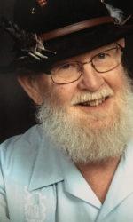 image of Thomas Charles O'Brien