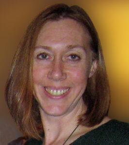 image of Julie Kundtz