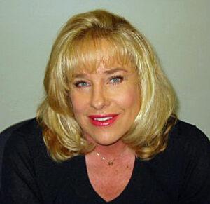 image of Karen Marcus