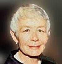 image of Maureen Swanson