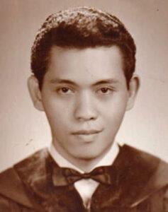 image of Roberto Reyes