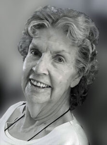 image of Carol Lucille Collins