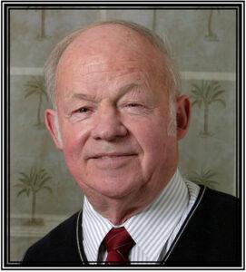 image of Carl David Herman