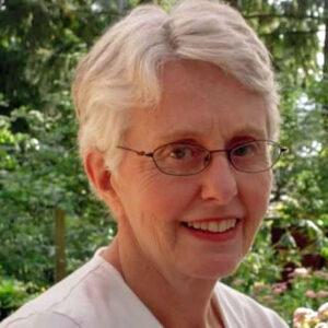 image of Ruth M. Andersen
