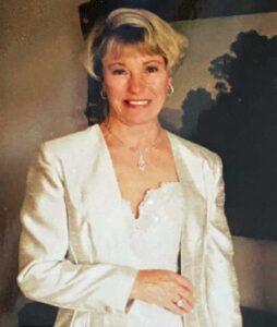 Image of Judith Seren