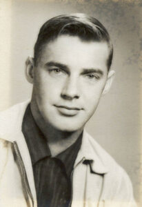 image of David Price